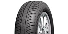 Goodyear Reifen Efficientgrip Compact