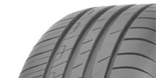 Goodyear Reifen Efficientgrip Performance
