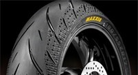 Maxxis Reifen MA-3DS STASSE