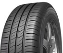 Kumho KH27 ECOWING ES01 185/60R14 82 T