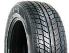 Syron EVEREST 1 175/70R13 82 T