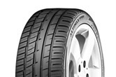 General ALTIMAX SPORT 225/45R17 91 Y