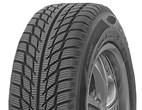 Trazano SW608 SNOWMASTER 205/50R17 93 H XL