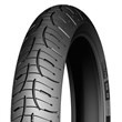 Michelin Reifen Pilot Road 4 Trial
