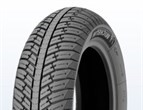 Michelin Reifen City Grip Winter