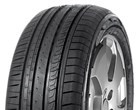 Atlas GREEN 175/65R14 82 T