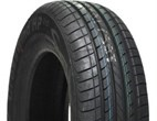 Linglong Green-Max HP010 185/60R14 82 H