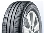 Michelin Reifen ENERGY XM 2