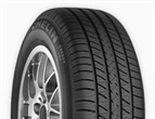 Michelin Reifen ENERGY LX 4