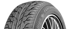 Taurus High Performance 401 195/65R15 91 V