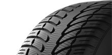 BFGoodrich Reifen G-Grip All Season