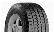 Toyo Reifen winter TRANPATH S1