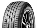 Nexen N Blue HD + 175/65R14 86 T XL