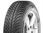 Matador MP54 Sibir Snow 155/65R14 75 T