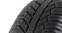 Semperit Master-Grip 2 165/70R13 79 T
