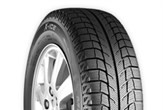 Michelin Reifen LATITUDE X-ICE XI2