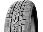 Taurus WINTER 601 205/55R16 91 T