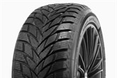 Milestone Full Winter 195/55R15 89 H XL