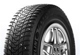 Michelin Reifen X-ICE NORTH 3