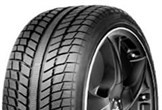 Syron EVEREST 1+ 165/65R14 79 T