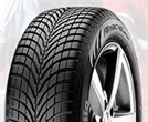 Apollo Alnac 4G Winter 155/80R13 79 T