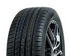 Superia RS 400 205/40R17 84 W XL