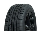 Superia RS 300 195/65R15 95 T XL