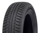 Atlas Polarbear 145/70R13 71 T
