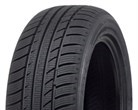 Atlas Polarbear 2 195/55R15 85 H