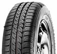 Firestone Multihawk 2 165/70R14 85 T XL