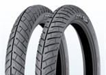 Michelin Reifen City Pro
