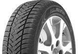 Maxxis Reifen AP2 ALL SEASON