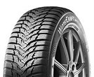 Kumho WinterCraft WP51 155/65R14 75 T