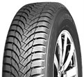Nexen Winguard Snow G WH2 175/65R14 82 T