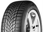 Seiberling Winter 145/70R13 71 T