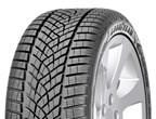 Goodyear UG Performance G1 215/45R17 91 V XL FR