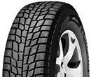 Michelin Reifen X-ICE North