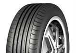 Nankang AS-2+ 205/55R16 94 V XL