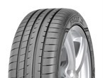 Goodyear Reifen Eagle F1 Asymmetric 3