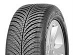 Goodyear Reifen Vector 4Seasons SUV GEN-2