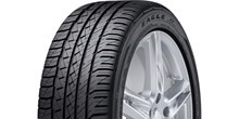 Goodyear Reifen Eagle F1 Asymmetric All-season