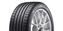 Goodyear Reifen Eagle Sport All-Season
