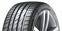 Laufenn S Fit EQ LK01 195/55R15 85 H