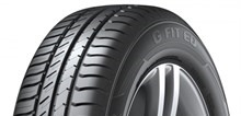 Laufenn G Fit EQ LK41 215/65R16 98 H