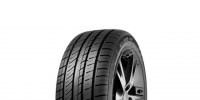 Ovation VI-386 235/45R19 99 W XL