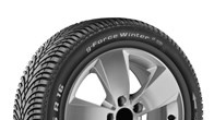 BFGoodrich Reifen G-Force Winter 2