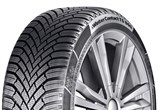 Continental ContiWinterContact TS860 165/70R14 81 T