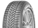 Goodyear Reifen UG Performance SUV G1