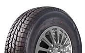 Powertrac Snowtour 165/70R14 85 T XL