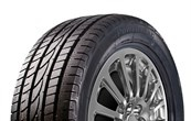 Powertrac Snowstar 195/65R15 95 T XL